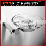 bathroom accessories hanging soap dish
