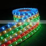 durable LED rope light for car