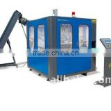 Automatic Pet Bottle Blow Molding Machine (YSBL-3000)