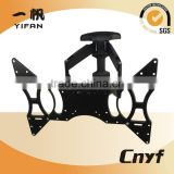70 inches Cold-rolled Steel material retractable tv brackets