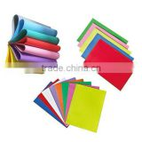 Whole sale lEVA Foam Craft Sheets for playing