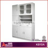 used kitchen cabinet doors