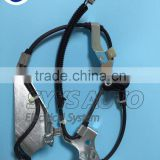 New ABS Wheel Speed Sensor Front Right for Lexus LX470 Land Cruiser OE: 89542-60040,8954260040
