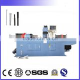 Single-head automatic hydraulic metal steel and aluminum pipe and tube end forming machines machinery