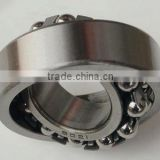 Bearing 1205 sizes&price ,self-aligning Ball Bearings for industrial washing machine
