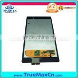 Hot sale!!!Replacement lcd for Asus Google Nexus 7 2nd generation lcd display digitizer without frame