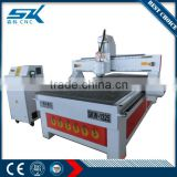 cnc marble engraving machine price cnc router wood furniture making / wood carving equipment