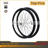 Top sell!!! design carbon tubular wheelset 700c,38mm carbon tubular wheels basalt brake 38mm carbon tubular wheels for sales