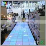 Star Light Dance Floor