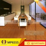 Fashion Tiny houses Wooden Tile 3d Flooring floor wall tiles (MP6555)                                                                                                         Supplier's Choice