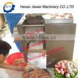 China factory price good quality industrial fish deboner, fish deboning machine, fish bone and meat separator