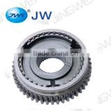 1/2 speed gearbox forging synchronizer ring auto parts for ford transit