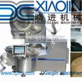 Meat Chopper / Grinder and Mixer / Bowl Cutter