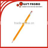 Promotional Gift Wood Pencil