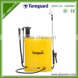 18L Knapsack Practical factory made battery powered hand sprayer                                                                         Quality Choice