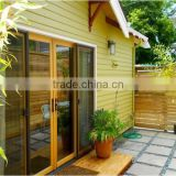 HOT SALE Econova low price and foldable house prefabricated for Australia Standard and foldable steel container