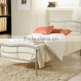 2013 bed base metal bed frame