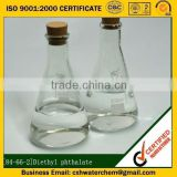 professional manufacture diethyl phthalate (DEP)