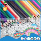discount cheap non toxic color pencil kit for adults