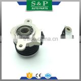 AUTO PART CLUTCH RELEASE BEARING for ALFA ROMEO 46516373 5518 4041
