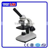 Monocular Biological Lab Student Microscope
