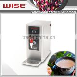 Top Quality Digital 12L Floor Standing Water Dispenser with CE