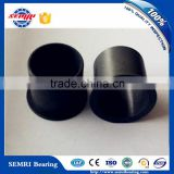 Long Working Life Rubber Split Sleeve Bearing Roller Ball Bearing