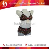 OEM wholesale Sexy Lingerie BabyDoll Sleepwear Long Nightgown Dress pajamas for women.cheap pric huoyuan