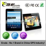 "8"" Android 2.2 tablet PC,MID,5 point touch capacitive screen,wifi,8g,512M,A9 800MHz"