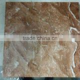 Stone Pattern water transfer printing Hydrographic films S-13 water transfer printing equipment