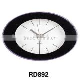 leather clocks,desk clocks,table clocks,quartz clocks,arm clocks,analog clocks,reida clocks