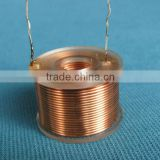 common mode choke coils