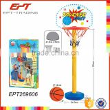 Rock ball game basketball backboard wholesale mini basketball hoop