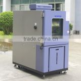 water-cooled walk-in high and low temperature test chamber for car battery batteries testing