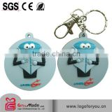 Wholesale Plants Vs Zombies keychain