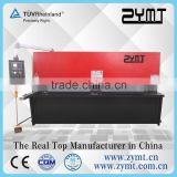 reliable quality cnc sheet cutting machine price