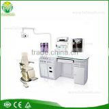 FM-A600 Hospital Use Ophthalmic Chair Unit CE approved