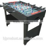 hot selling small size babyfoos ball table