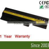 wholesale china laptop battery fit for IBM ThinkPad T60 L ASM 92P1138, ASM 92P1140, FRU 92P1127 T60, T60p, Z60m, Z61e