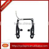 hot sale high quality wholesale price durable popular bicycle V-brake bicycle parts