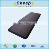 Medical Equipment Fall protection mat for beside safety