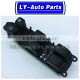 For Toyota Land Cruiser Prado Master Power Window Switch 84040-60052