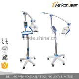 China supplier top quality low price latest whitening teeth beauty salon equipment with OEM ODM service