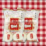 Sweet Flavor Rice Cracked 150GR Bakery FMCG products