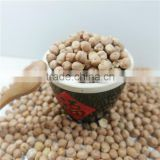 High Quality Dried Chickpeas