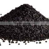 Raw Black Cumin Seed Kalonji Black Caraway Baraka Seed Whole Sale Bulk Piurchase