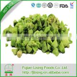 Fashion hotsell freeze-dried organic broccoli