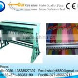 high quality automatic convenient candle extruder machine/church candle machine/candle making machine 0086-13838527397