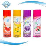 Best Quality California Scents Home Air Freshener Spray