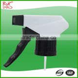 favorable price 28/410 trigger sprayer Hand wash and body plastic bottle mist trigger sprayer